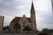 Windhoek01