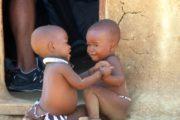 Himba07